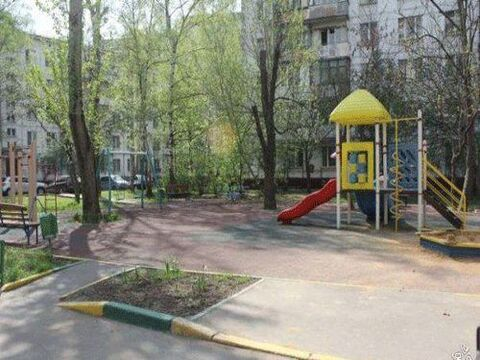 Продажа квартиры, м. Перово, Ул. Металлургов - Фото 2