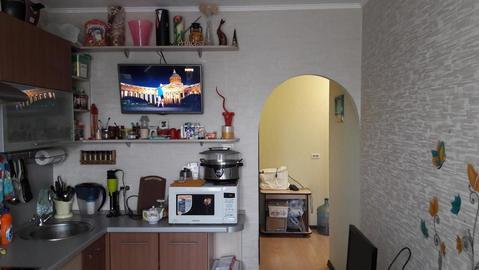 Продажа квартиры, Вологда, Ул. Северная - Фото 3