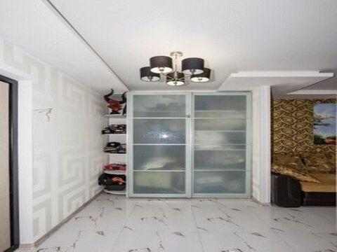 Продажа квартиры, м. Тропарево, Г. Московский - Фото 2