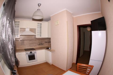 Купи квартиру рядом со станцией - Фото 1