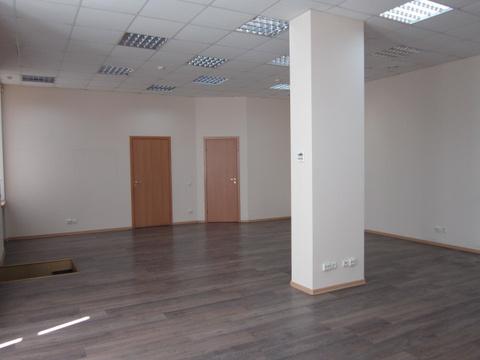 Аренда офиса, м. Петроградская, Каменноостровский пр-кт. - Фото 1