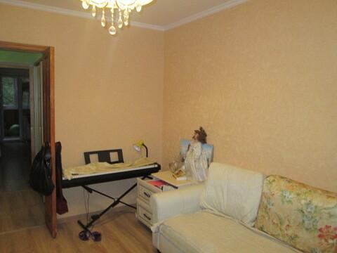 Продам 3-ю квартиру - Фото 4