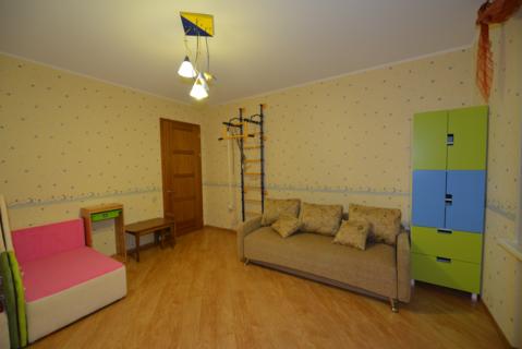 Продам 3х ком.квартиру ул.Кавалерийская, д.2 м.Заельцовская - Фото 3