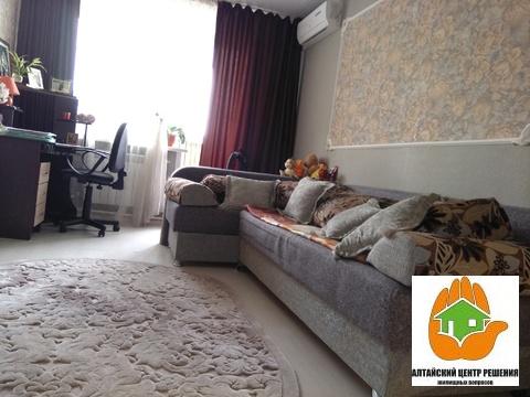 1 комнатная квартира на Сулиме - Фото 5