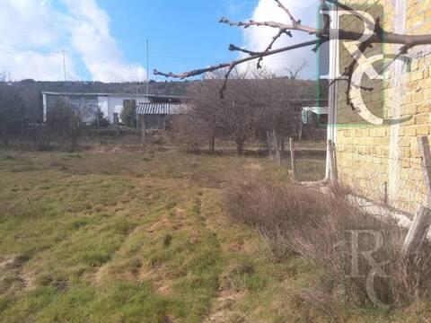 Продажа участка, Севастополь, Тер ст Полет - Фото 5