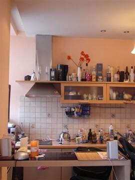 Продажа квартиры, Dzirnavu iela - Фото 5