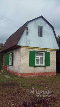 Продажа дома, Тамбовский район, Улица Промышленная - Фото 1