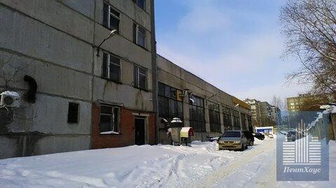 Нижняя Дуброва ул