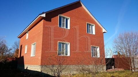Продам коттедж 175 м.кв. на Волоколамском шоссе, 20 км. от МКАД. . - Фото 4