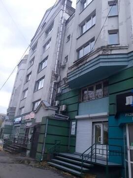 Аренда квартиры, Иркутск, Ул. Бограда - Фото 1