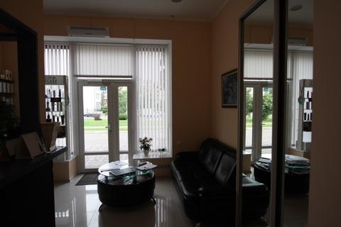 Продается помещение свободного назначение 75 кв.м на ул.Родионовской 5 - Фото 4