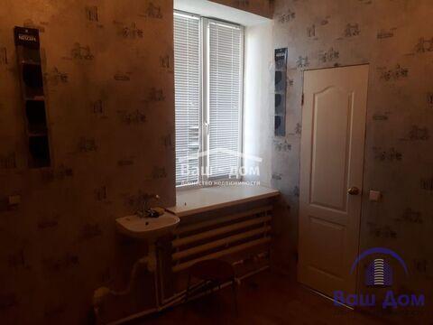 Предлагаем купить комнату в коммунальной квартире, Комсомольская . - Фото 3