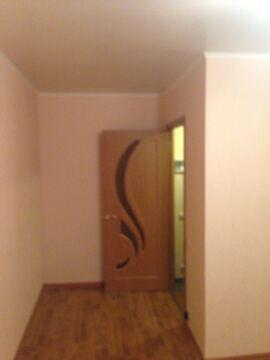 Продается 1-х комнатная квартира в Новом городке - Фото 2