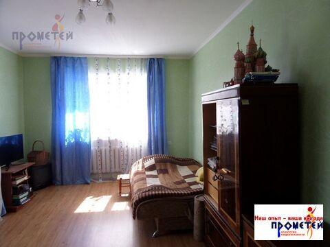 Продажа квартиры, Новосибирск, Ул. Строительная - Фото 1