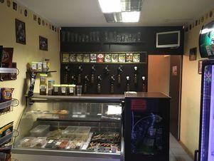 Продажа офиса, Рязань, Ул. Зубковой - Фото 2