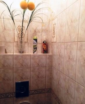 Сдам комнату в общежитии по ул. Горького - Фото 3