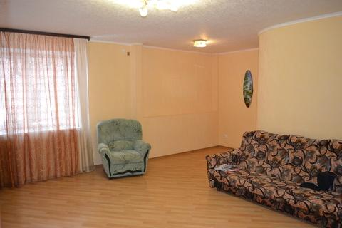 Продаю 2-х комнатную квартиру в кирпичном доме - Фото 4