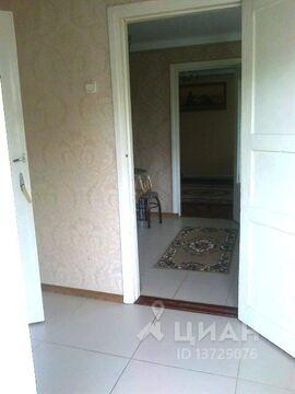 Аренда дома, Нальчик, Ул. Биттирова - Фото 2