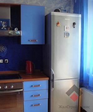 Продам 1-к квартиру, Одинцово Город, улица Чистяковой 8 - Фото 3