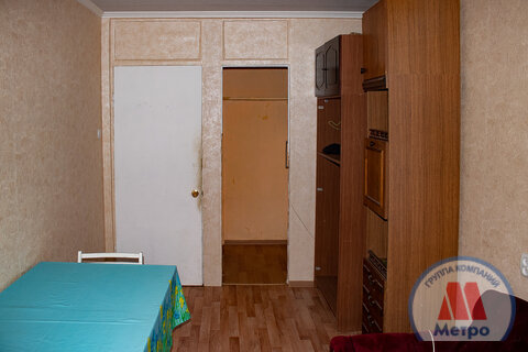 Квартира, ул. Панина, д.23 - Фото 2