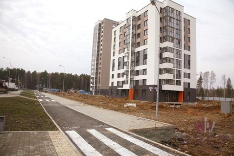 Квартиры, ЖК Рифей, го. Верхняя Пышма - Фото 3