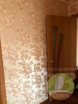 Продажа квартиры, Заводоуковск, Заводоуковский район, Ул. Мелиораторов - Фото 3
