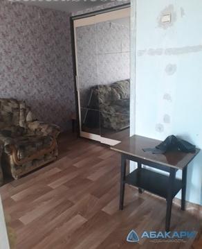Аренда квартиры, Красноярск, 52-й Квартал ул. - Фото 5