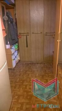 2-комн. квартира 40 кв.м. Мира, 30 - Фото 2