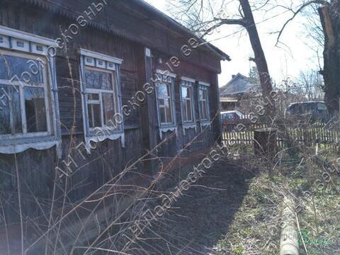 Калужское ш. 110 км от МКАД, Горнево, Участок 34 сот. - Фото 5