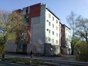 Продажа комнаты, Благовещенск, Ул. Забурхановская - Фото 1
