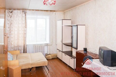 Продажа комнаты, Новосибирск, Ул. Станционная - Фото 5