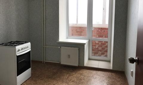 """Квартира в Новом кирпичном доме мкр. Запруд ЖК """"Вишневый"""" - Фото 4"""