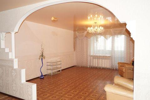 Продажа квартиры, Самара, Ул. Ново-Вокзальная - Фото 4