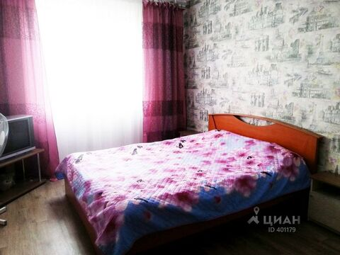 Аренда квартиры посуточно, Магнитогорск, Ул. Завенягина - Фото 1