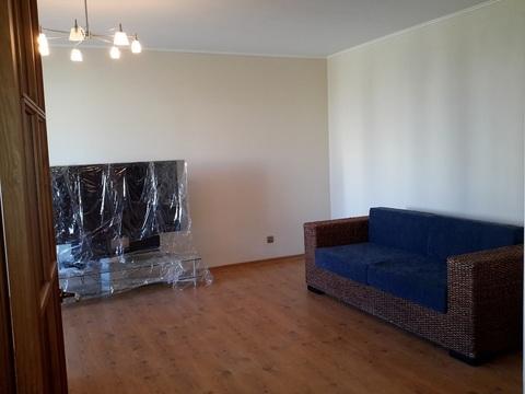 Сдается уютная и комфортная 3- комнатная квартира в Гагаринском районе - Фото 3