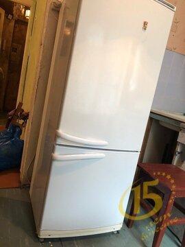 Аренда квартиры, Нахабино, Красногорский район, Ул. Парковая - Фото 5
