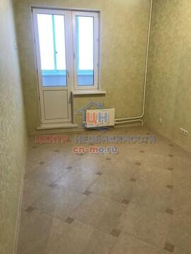 Продается 1-комнатная квартира в ЖК «Лукино-Варино», ул.Заречная, 10 - Фото 4