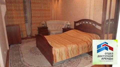 Квартира ул. Кирова 46 - Фото 3