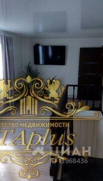 Продажа дома, Артем, Ул. Степановская - Фото 2