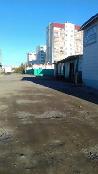 Продажа гаража, Орел, Орловский район, Ул. Машкарина - Фото 2