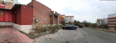 Продается Нежилое помещение. , Лермонтов город, улица Шумакова 7с1 - Фото 4