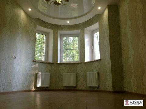 Продается дом в Чеховском районе д. Скурыгино - Фото 4