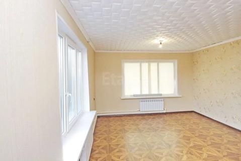 Объявление №53284745: Продажа дома. Ялуторовск