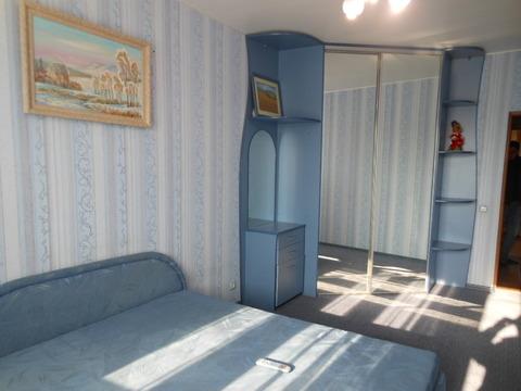 Сдам 3-комнатную квартиру в Зеленой роще - Фото 5