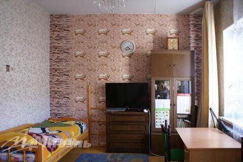 Квартира с высокими потолками в сталинском доме - Фото 4