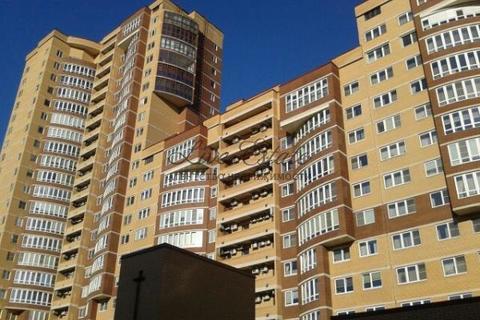 Продажа квартиры, м. Новые Черемушки, Ул. Гарибальди - Фото 1
