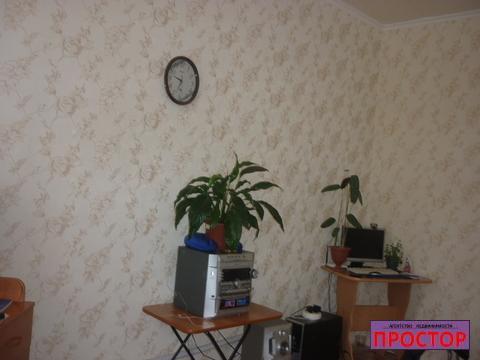 1-комнатная квартира, р-он Красная ветка - Фото 3