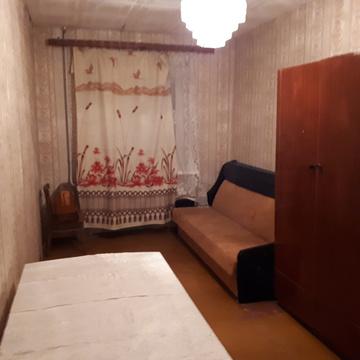 Аренда квартиры, Вологда, Ул. Дзержинского - Фото 2