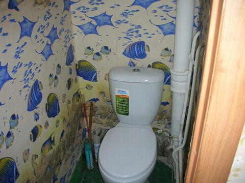 Квартира улучшенной планировки - Фото 3