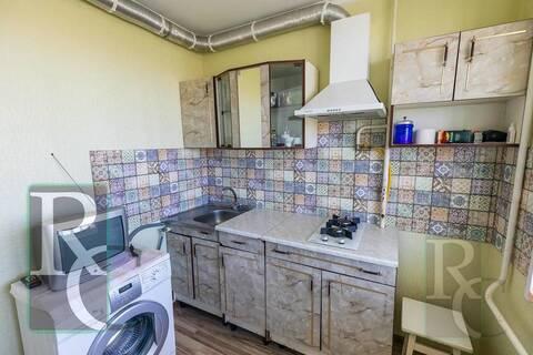 Продажа квартиры, Севастополь, Ул. Черниговская - Фото 2
